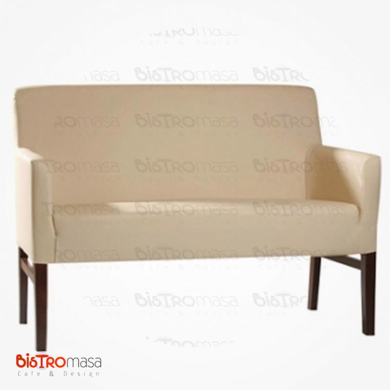 İkili Berjer Koltuk İBK2506