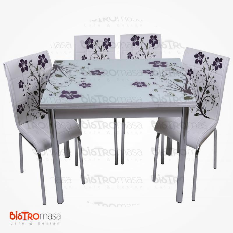Mutfak Masası MUT3534