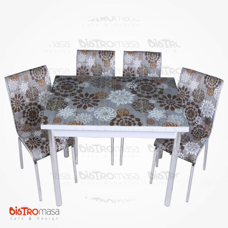 Mutfak Masası MUT3539