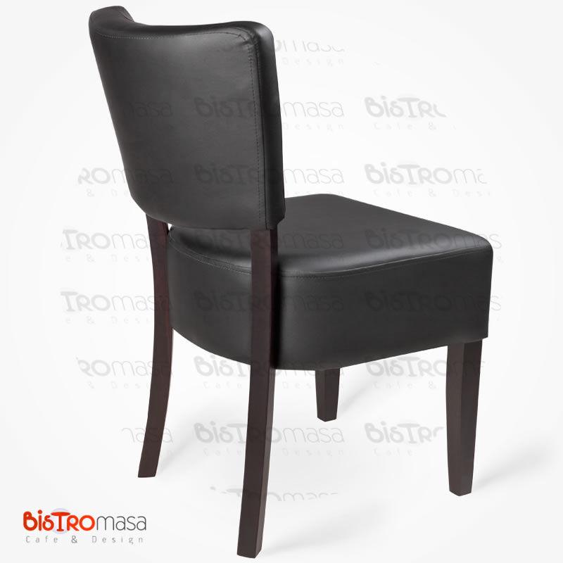 siyah-ahşap-sandalye-modelleri
