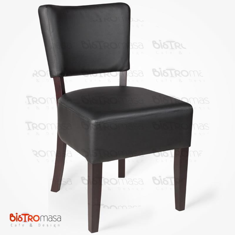 Ahşap Sandalye AHS778