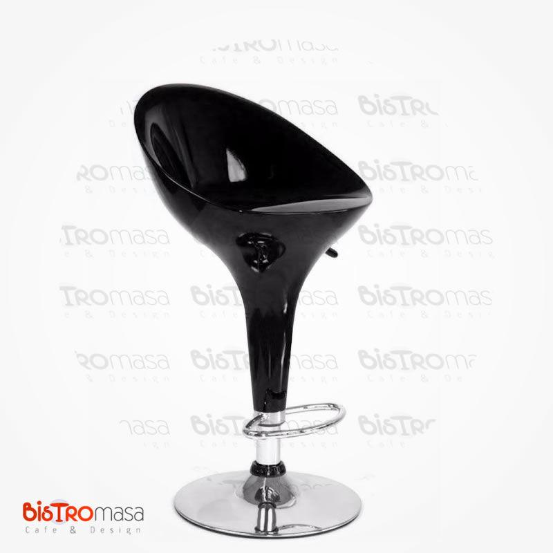 Bar Sandalyesi BAS326