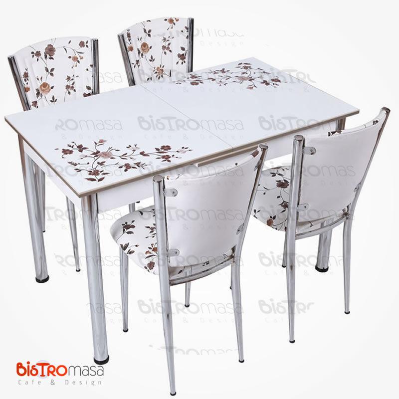Mutfak Masası MUT3547