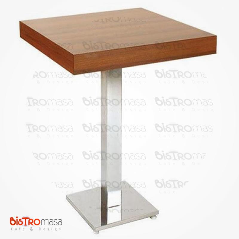 Cafe Masası CM154