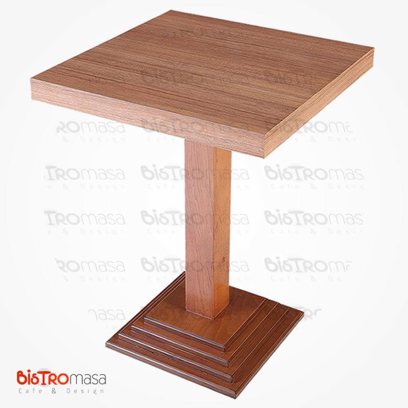Cafe Masası CM172