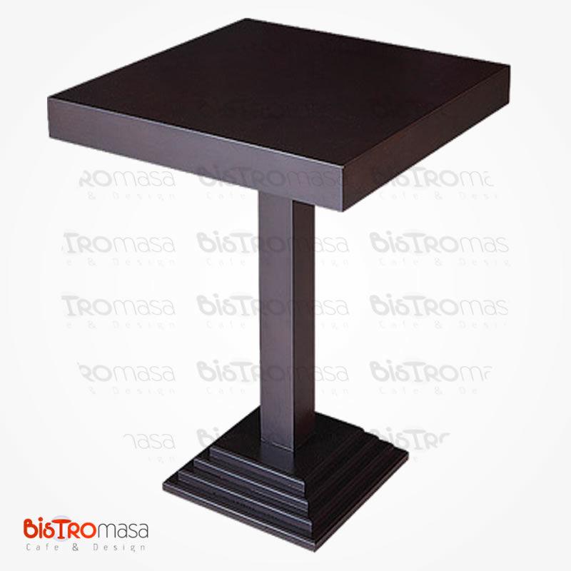 Cafe Masası CM171