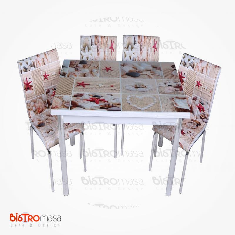 Mutfak Masası MUT3540