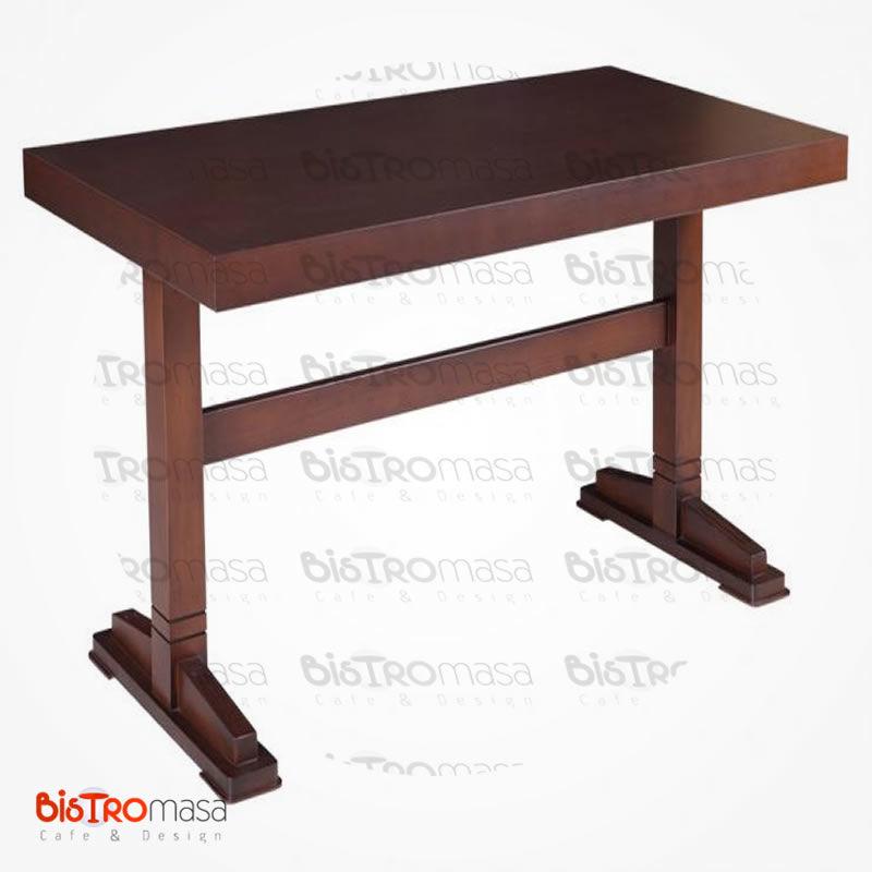 Cafe Masası CM141