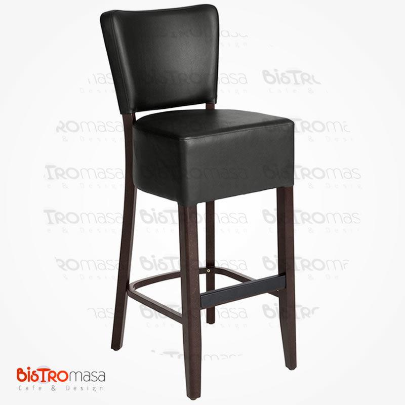 Bar Sandalyesi BAS328