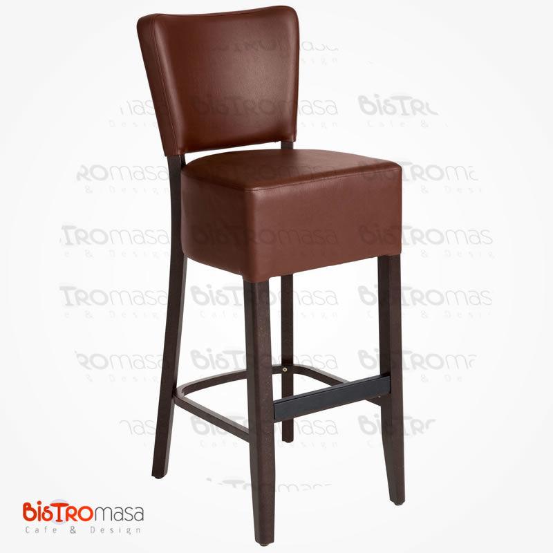 Bar Sandalyesi BAS329