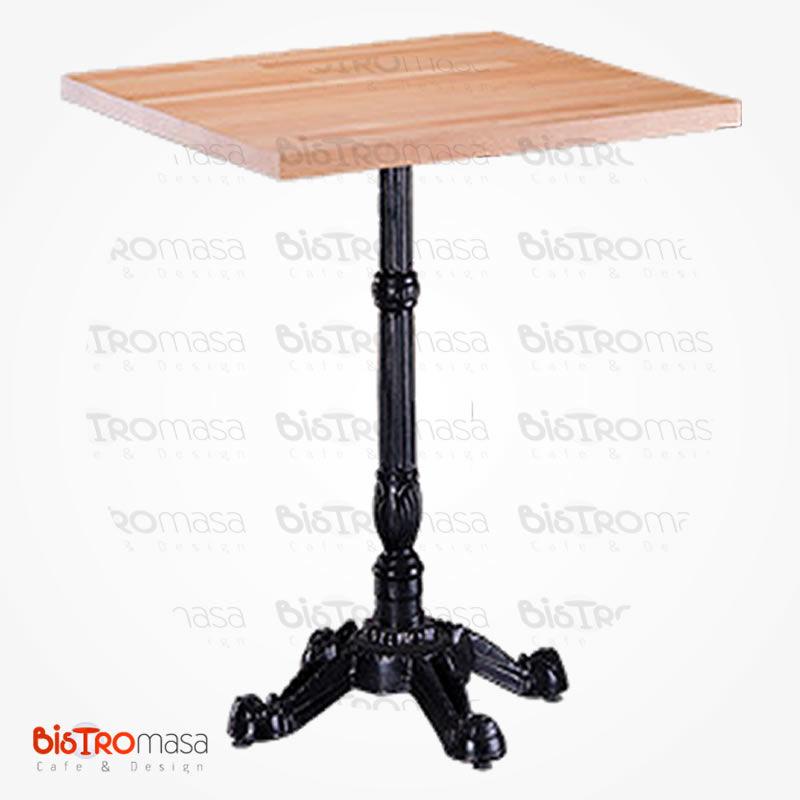 Cafe Masası CM157