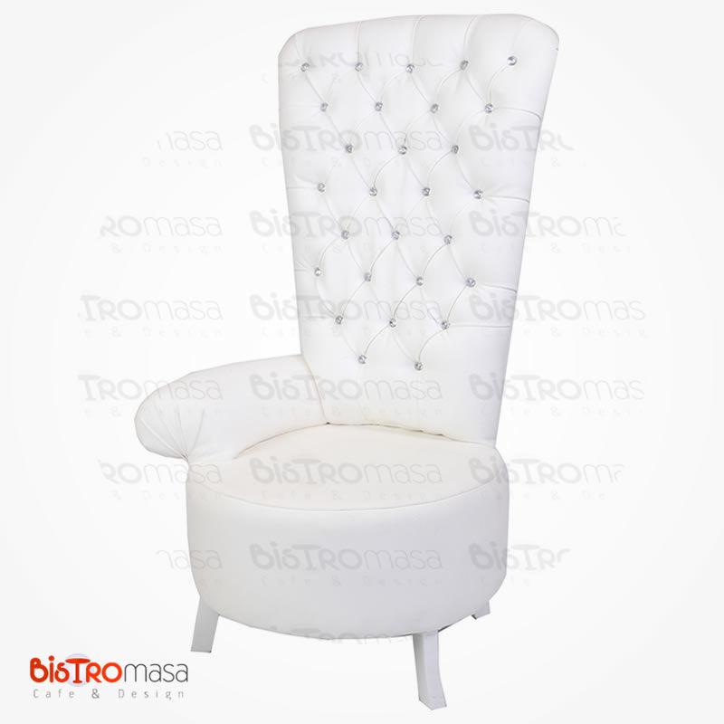 Gelin Damat Sandalyesi GD007