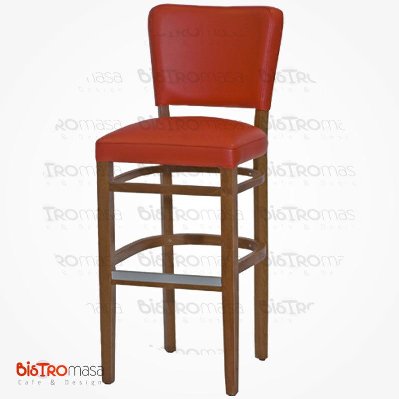 Bar Sandalyesi BAS335