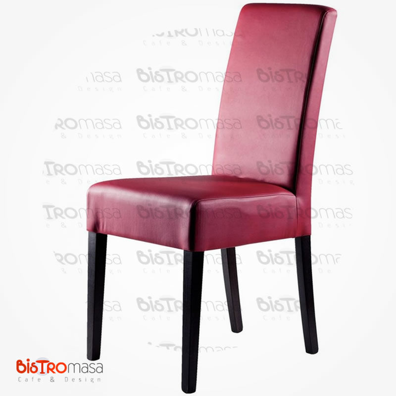 Ahşap Sandalye AHS812