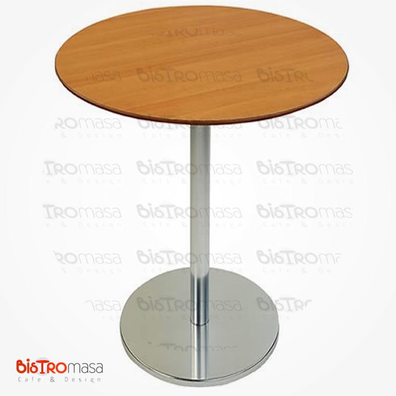 Cafe Masası CM164