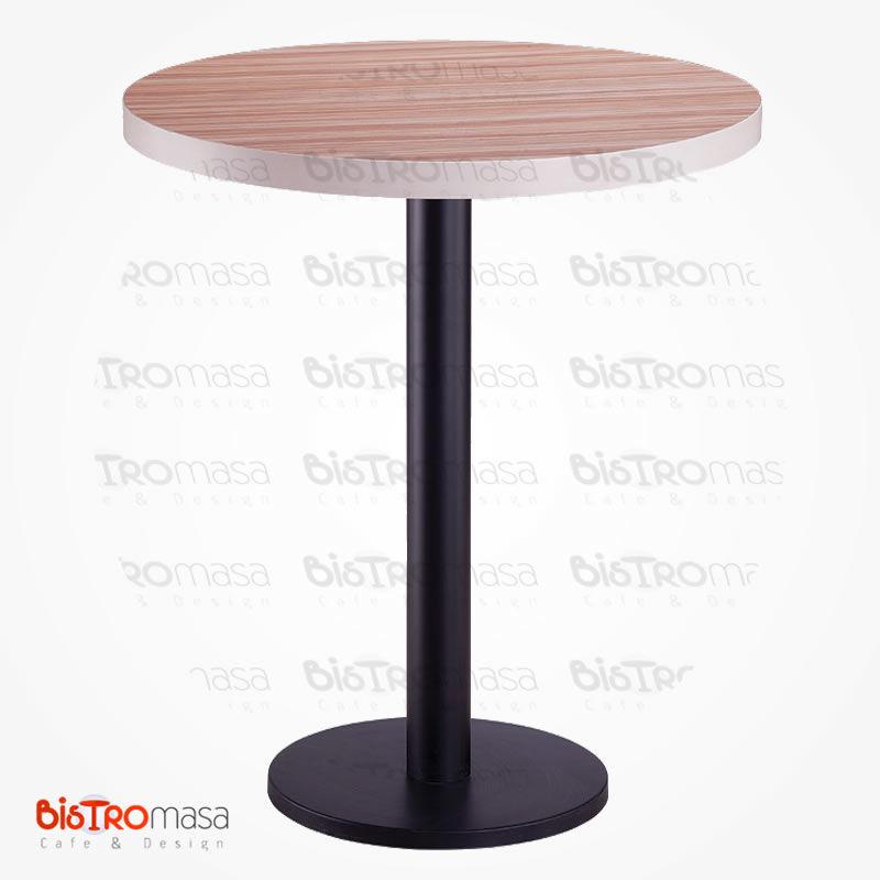 Cafe Masası CM166