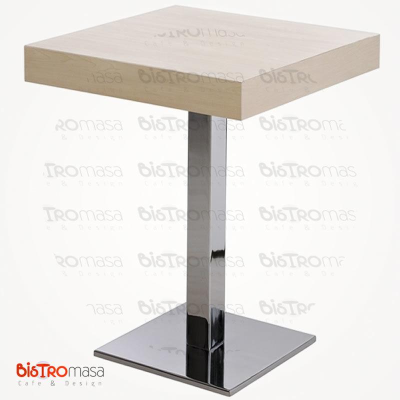 Cafe Masası CM149