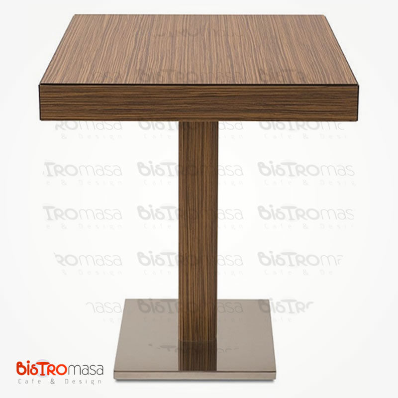 Cafe Masası CM151