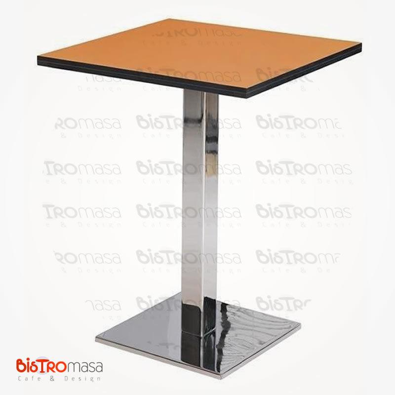 Cafe Masası CM156