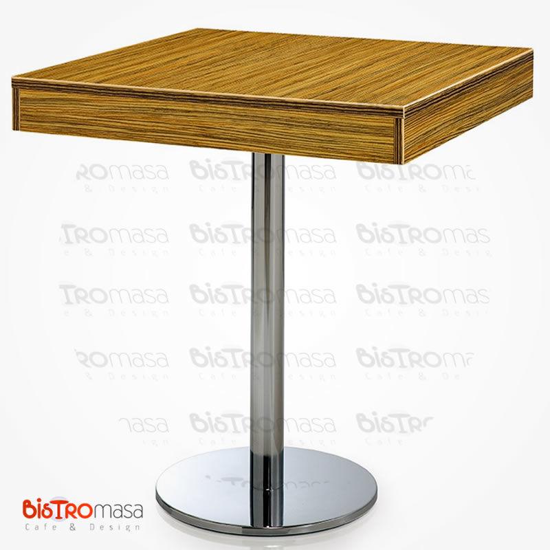 Cafe Masası CM150