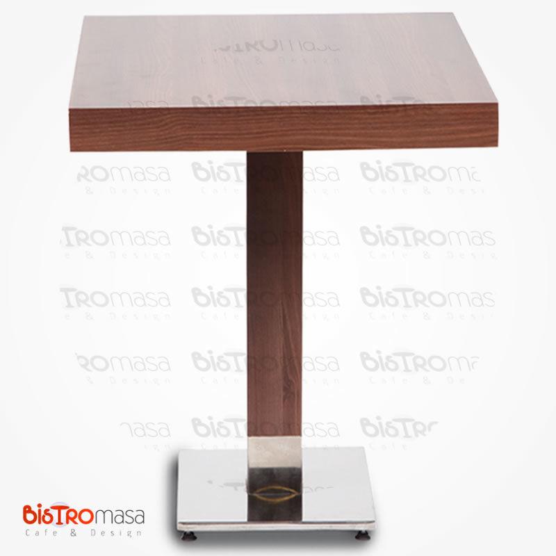 Cafe Masası CM153