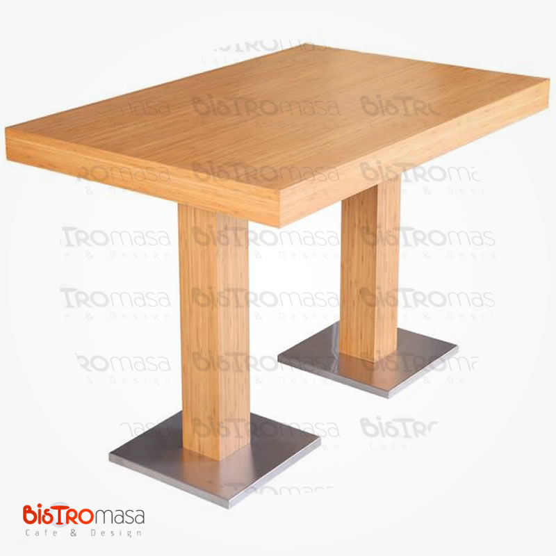 Cafe Masası CM143
