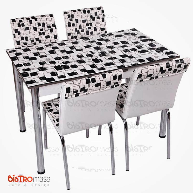 Mutfak Masası MUT3551