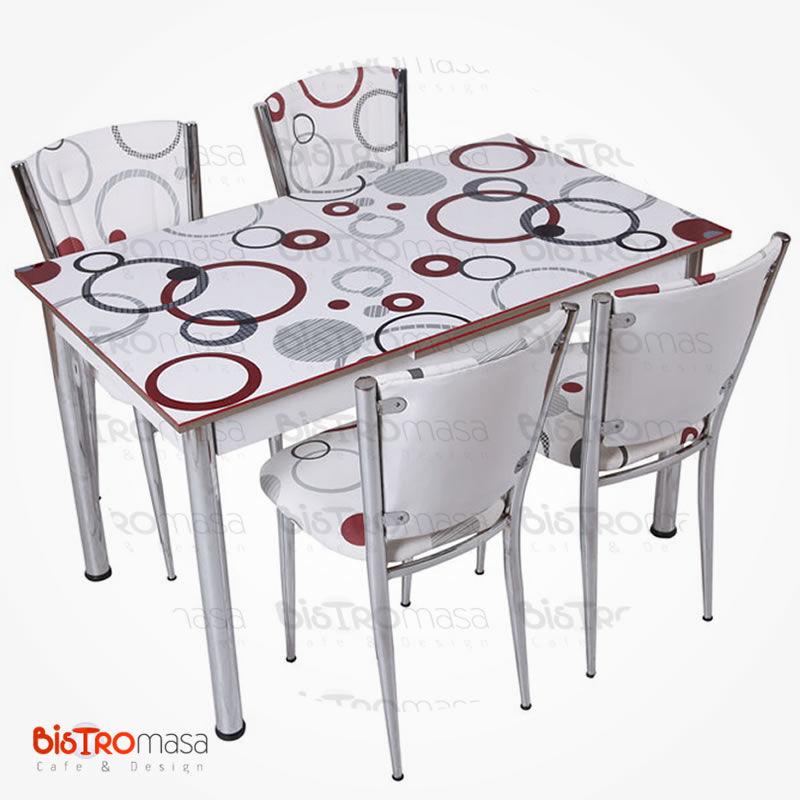 Mutfak Masası MUT3550