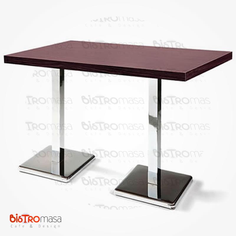 Cafe Masası CM160