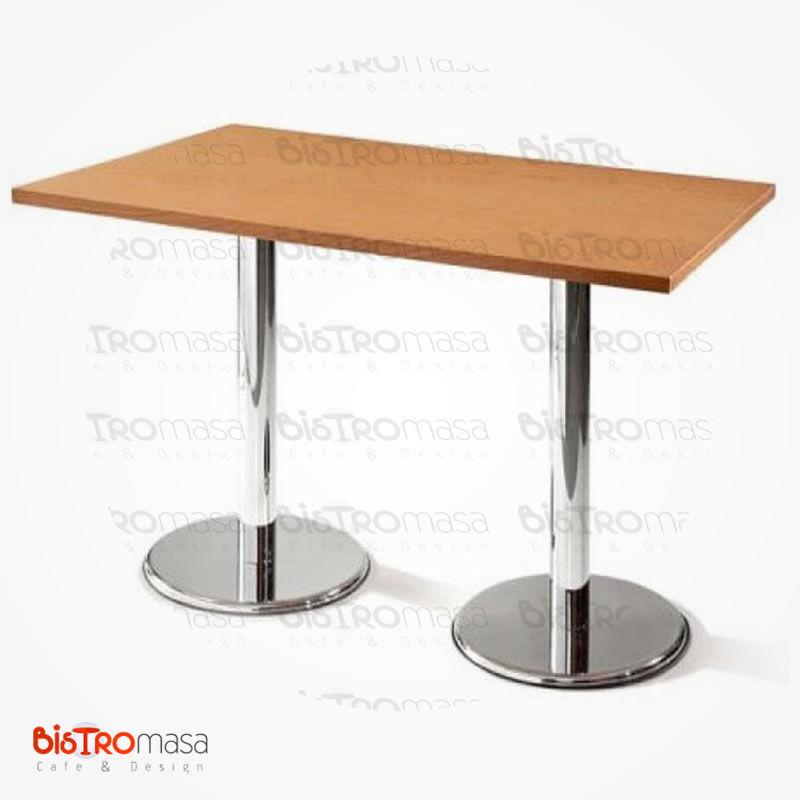 Cafe Masası CM158