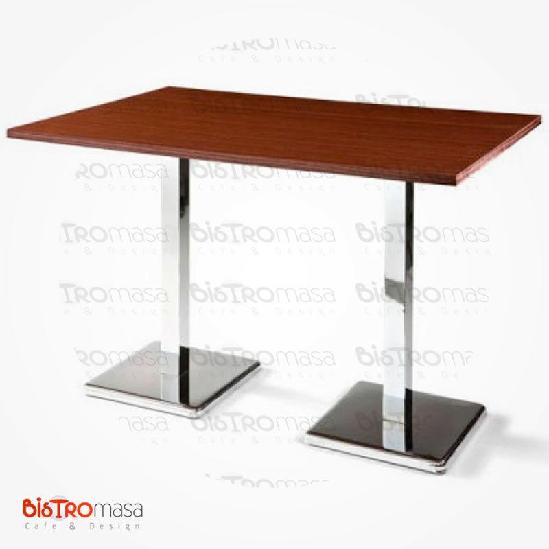 Cafe Masası CM159