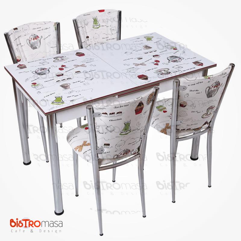Mutfak Masası MUT3545