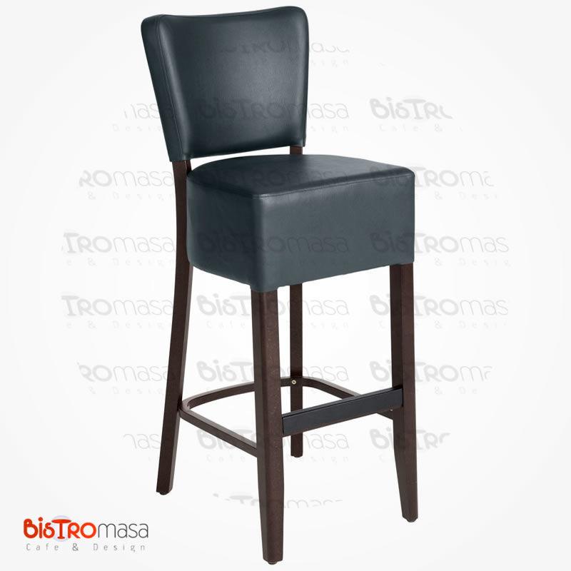 Bar Sandalyesi BAS330