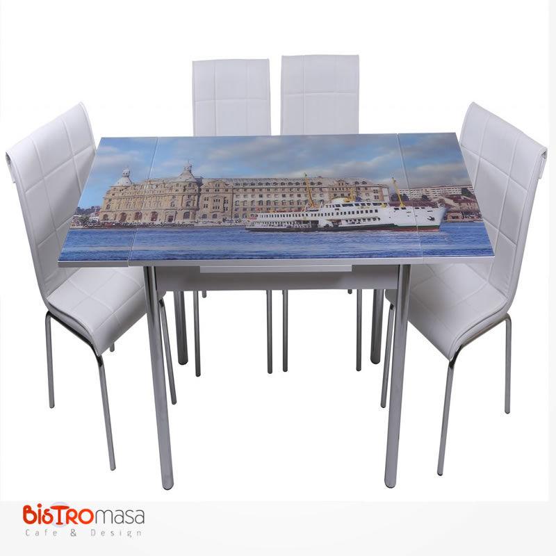 Mutfak Masası MUT3543