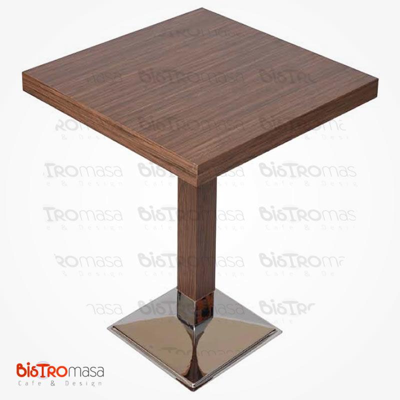 Cafe Masası CM152
