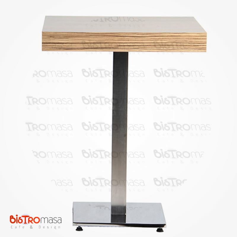 Cafe Masası CM155