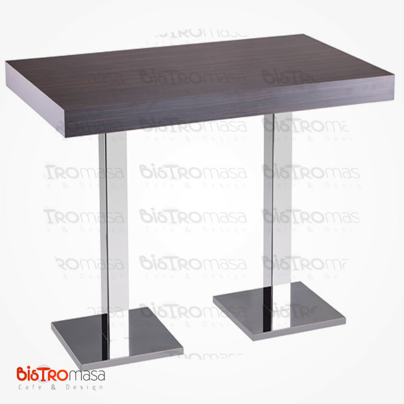 Cafe Masası CM147