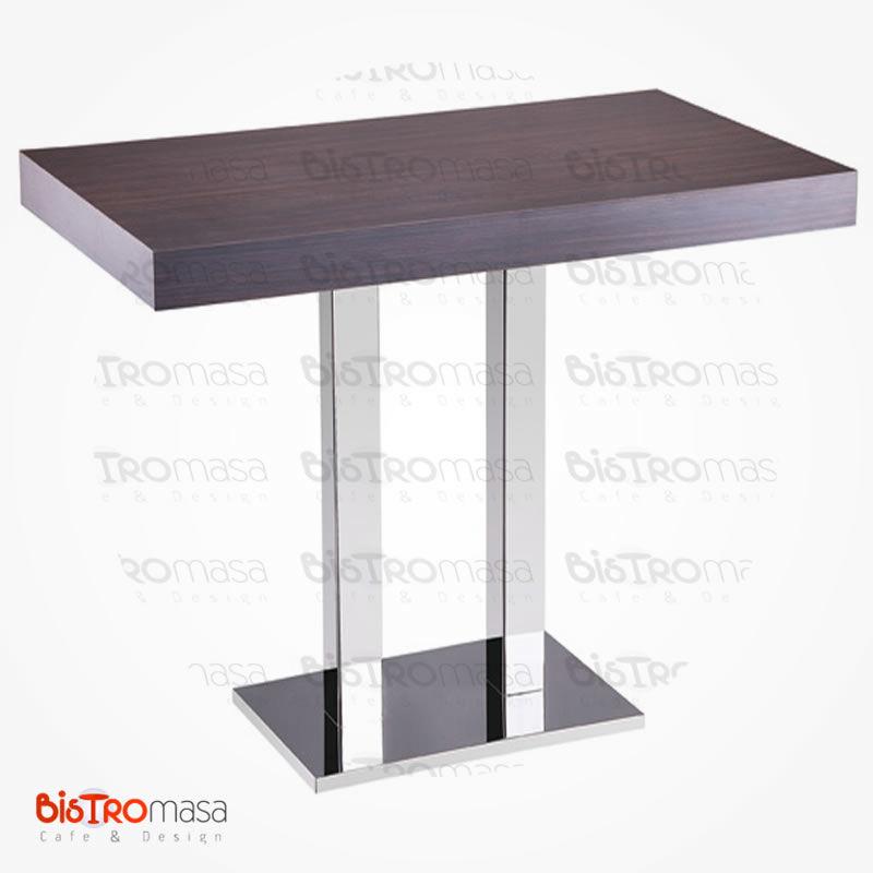 Cafe Masası CM146