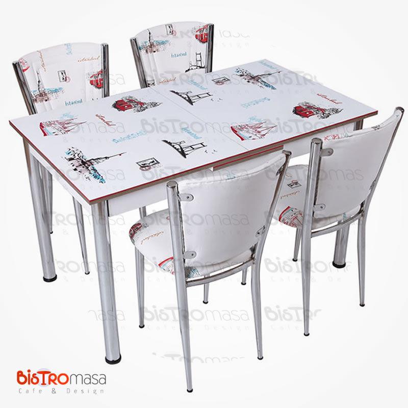 Mutfak Masası MUT3546