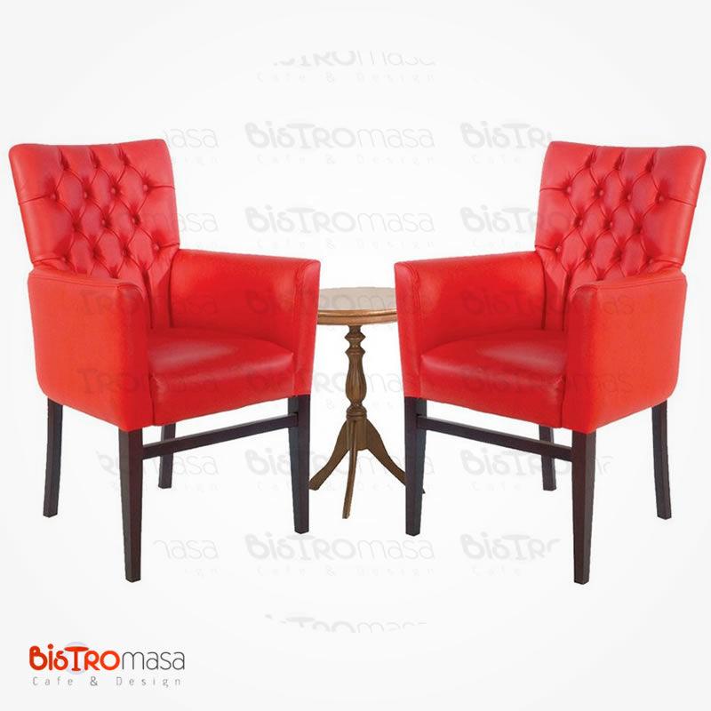 kırmızı-berjer-koltuk