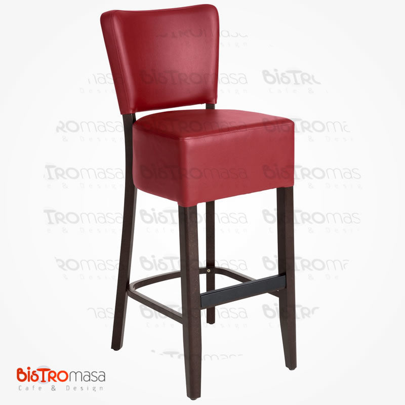 Bar Sandalyesi BAS332
