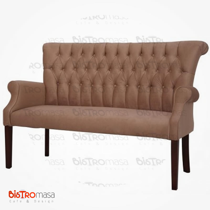 kahverengi-çift-kişilik-berjer-koltuğu