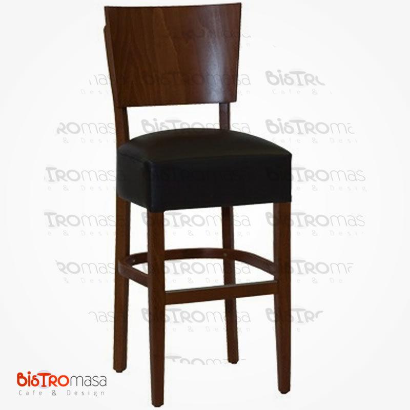 Bar Sandalyesi BAS336