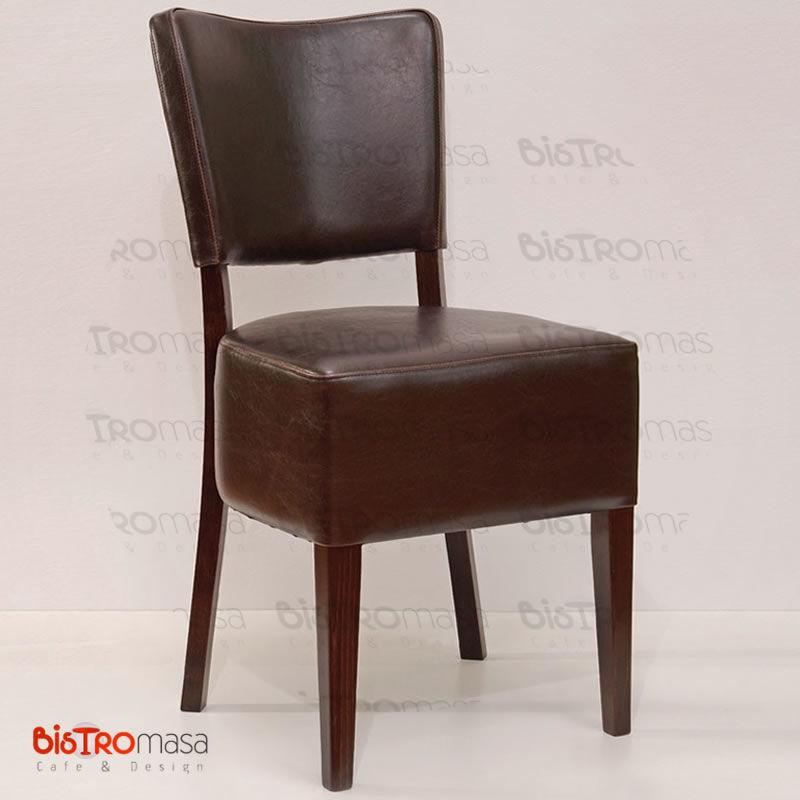 kahverengi-cafe-sandalyesi