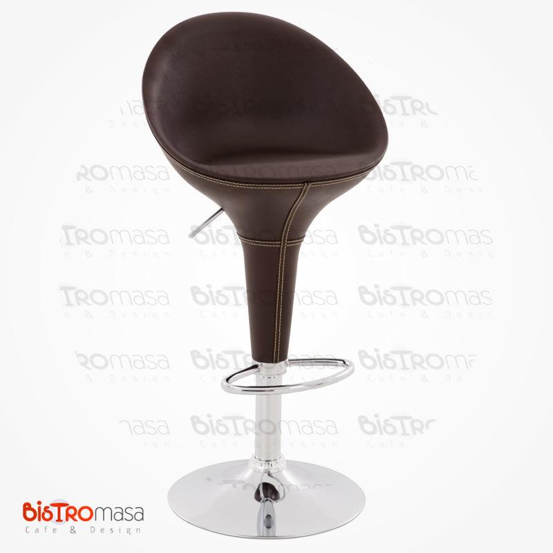 Bar Sandalyesi BAS327