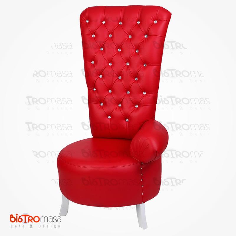 Gelin Damat Sandalyesi GD008