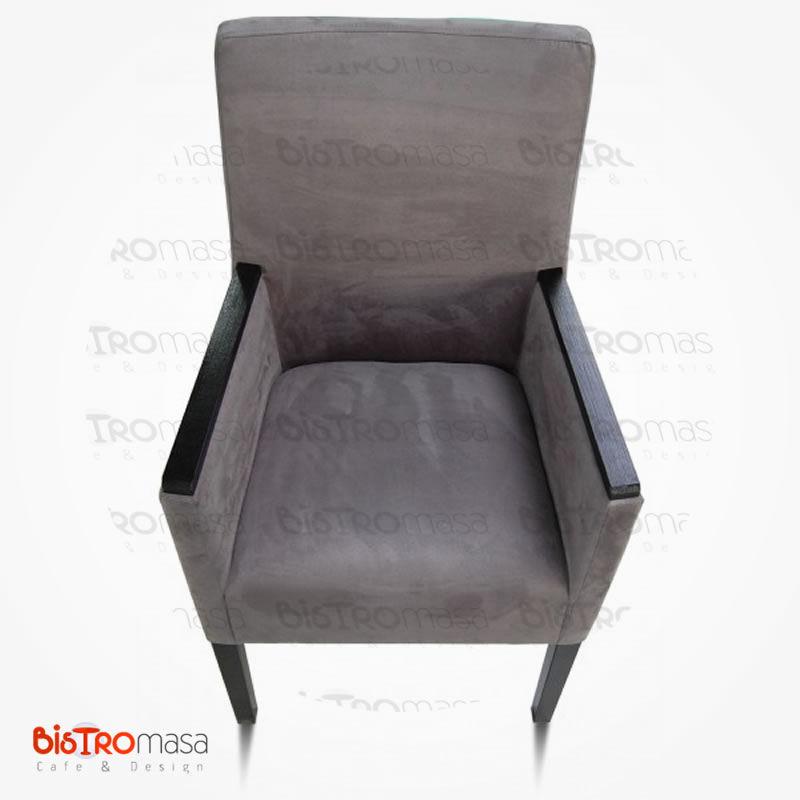 kollu-yeni-model-cafe-berjer-koltuk