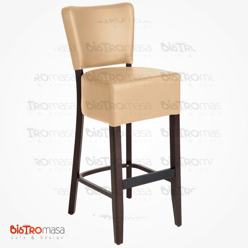 Bar Sandalyesi BAS331