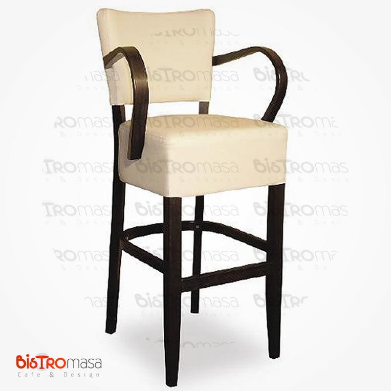 Bar Sandalyesi BAS333