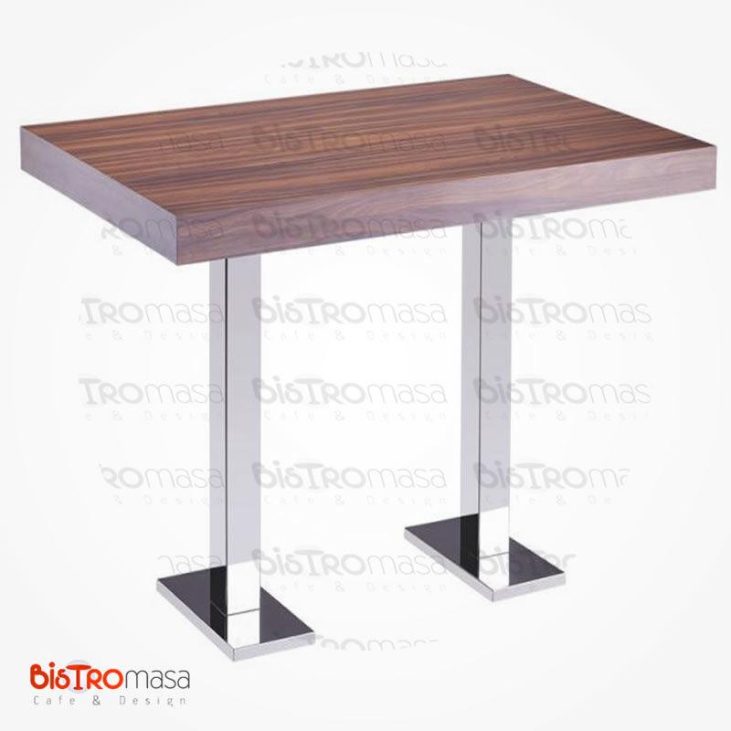 Cafe Masası CM140